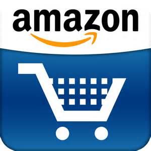 free Amazon Shopping App
