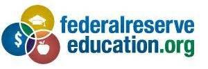 Free Publications from the Federal Reserve Education