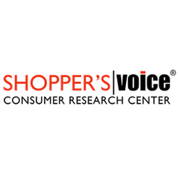 Win $10,000 Cash in the Shopper's Voice Sweepstakes!