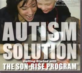 Expired: Free Autism Information