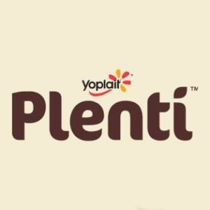 Expired: Free Yoplait Plenti Yogurt