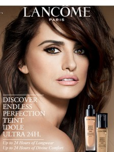 Expired: Free Lancome Teint Idole Ultra 24H Sample
