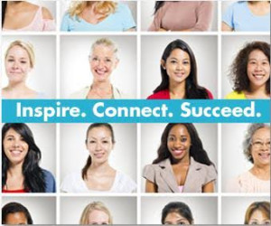 Women of Distinction: Connect with Other Women Professionals for Free!
