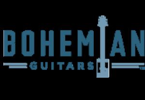 Expired:Free Bohemian Guitar Picks