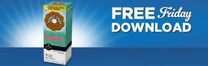 Expired:Free Keurig K Cup Pack