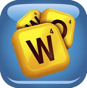 Expired:Play Words With Friends Free!