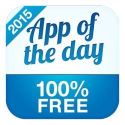 Expired:Random Free App of the Day
