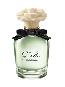 Free Dolce by Dolce & Gabbana Sample