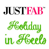 Expired: Win A FREE Pair of Shoes from JustFab