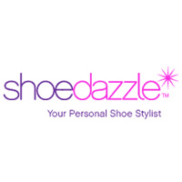 Expired: ShoeDazzle: 75% Off Coupon!