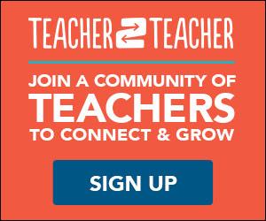 Teacher 2 Teacher FREE Teacher Community