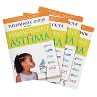 Expired: Free Asthma Guide
