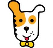 free Husse Pet Sample