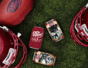Expired: Save 20% on Dr Pepper Products!