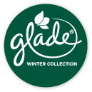 Expired: Glade Holiday Sweepstakes