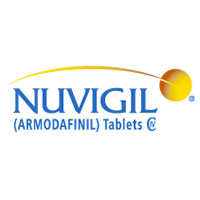 Expired: Free Nuvigil Sample