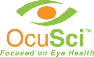Expired: Free OcuSci Dry Eye Sample