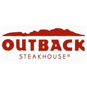 Expired: Free Appetizer or Dessert at Outback Steakhouse Today Only