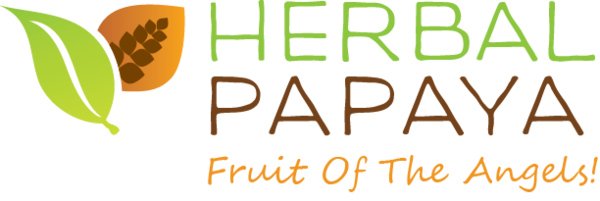 Expired: Free Herbal Papaya Tea Sample