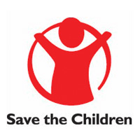 Expired: Save the Children