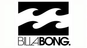 Free Billabong Stickers