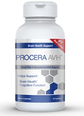 Expired: Free Sample of Procera AVH