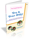 Free You & Your Late Preterm Infant DVDs