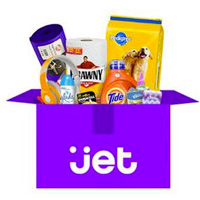 Expired: Jet: Free Shipping & 15% Off!