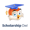 Expired: Get Paid with Scholarship Owl