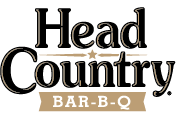 Expired:Free Head Country BBQ Sauce Sample
