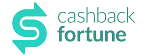 $5 Free Plus More Prizes from Cashback Fortune