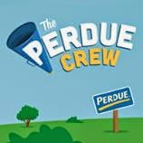 Expired:Win Grilling Tool Sets from The Perdue Crew