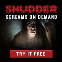 Expired:Shudder: Horror Movies on Demand Free Trial!