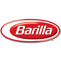 Expired: Barilla Mix & Match Flavor Offer