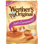 Expired:Free Werther's Original