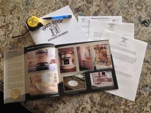Expired: Free Project Prep Kit