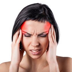Expired: Cluster Headaches? Earn Up to $300!!