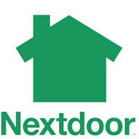 Expired: Connect with Your Neighbors for Free with Nextdoor