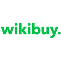 Find the Best Price Online with Wikibuy!