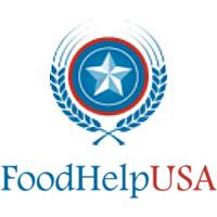 FoodHelpUSA