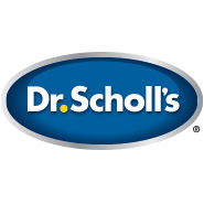 Expired: Win a Fitbit Alta from Dr Scholl's