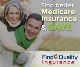 Expired: Find Quality Insurance!